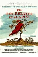 Les fourberies de Scapin, le film