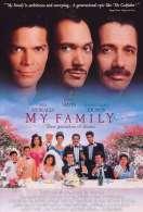 Ma Famille, le film