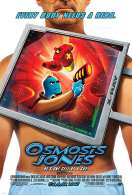 Affiche du film Osmosis Jones