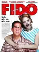 Fido, le film