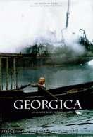 Georgica, le film