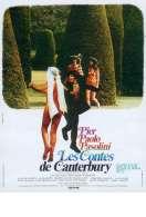 Les contes de Canterbury
