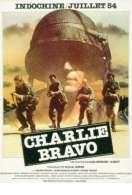 Charlie Bravo, le film