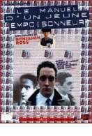 Le manuel d'un jeune empoisonneur, le film