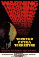 Warning, le film