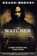 The watcher, le film