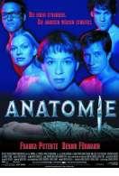 Anatomie, le film