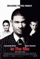 Affiche du film In the mix