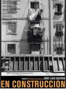 Affiche du film En construcci�n