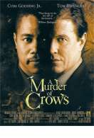 Murder of crows, le film