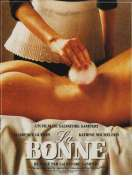 La Bonne, le film