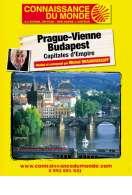 Conférence connaissance du Monde : Prague - Vienne - Budapest, le film