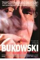 Affiche du film Bukowski