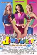 Jawbreaker, le film