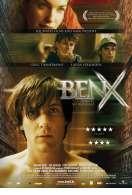 Affiche du film Ben X