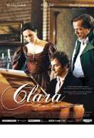 Clara, le film