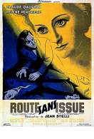 Route Sans Issue, le film