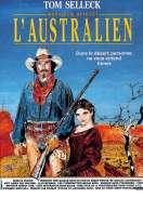 Monsieur Quigley l'australien, le film