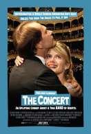Affiche du film Le Concert