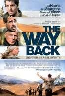 Les Chemins de la liberté, le film