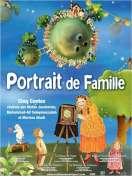 Portrait de Famille, le film