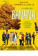 Banana, le film