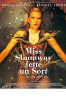 Miss Shumway jette un sort, le film