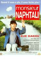 Monsieur Naphtali, le film
