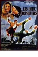 Affiche du film Les Deux Orphelines