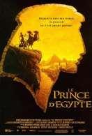 Le Prince d'Egypte, le film