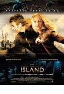 The Island, le film
