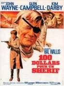 Cent dollars pour un sherif