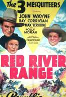 Red River Range, le film