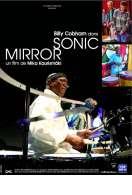 Affiche du film Sonic Mirror