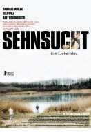 Désir(s) - Sehnsucht, le film