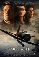 Pearl Harbor, le film
