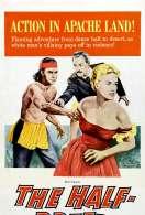 La Peur du Scalp, le film