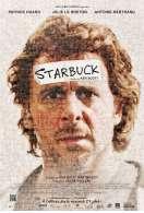 Starbuck, le film