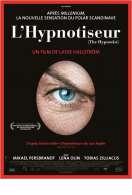 L'Hypnotiseur, le film
