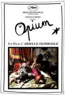 Opium, le film