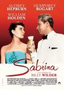 Sabrina, le film