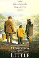 L'éducation de Little Tree, le film