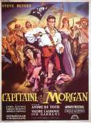 Le Capitaine Morgan, le film
