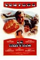 Affiche du film Le ruffian