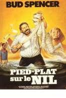 Pied Plat Sur le Nil, le film
