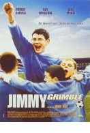 Affiche du film Jimmy Grimble