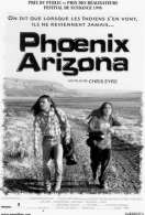 Affiche du film Phoenix, Arizona