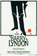 Barry Lyndon, le film