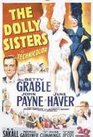 Affiche du film Les Dolly Sisters