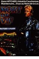 Mort ou Vif, le film